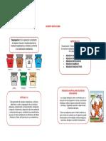 ACTI3_INFOGRARESIDUOS.pdf