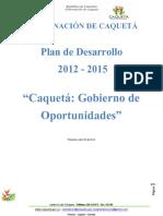 Caqueta PDD.pdf