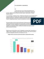 PENSION BASICA SOLIDARIA.docx