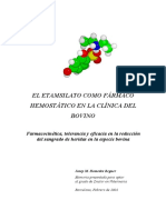 jmhb1de3.pdf