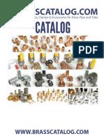 Catalog_WEB.pdf