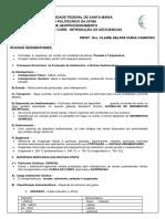 7.3 ROCHAS SEDIMENTARES_2020