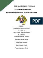 UNIVERSIDAD-NACIONAL-DE-TRUJILLO.docx