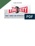 Tire City-Group 4_A