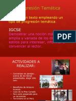 Progresión Temática.pptx