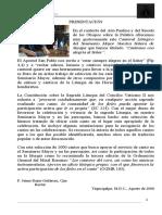 cantoral-litc3bargico-smnss-2008.doc