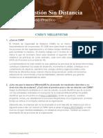 DD076 – Gestion Sin Distancia_Caso Practico