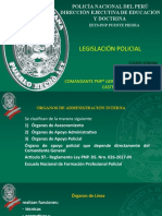 PPT-IV-UNIDAD-1