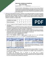 Examen final - Inferencia 2020 I (1).pdf