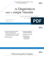 metodos dx em cx vascular.pptx