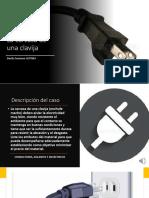 Actividad 4.1077063.pdf