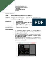 Guía N.- 3-GRAFICAS.docx