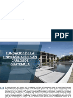 FUNDACION DE LA UNIVERSIDAD DE SAN CARLOS-1.pptx