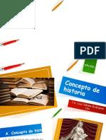 Concepto de historia[836]-1.pptx