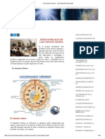 Jesus Develado en las Fiestas Judias - El Calendario Hebreo.pdf