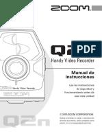 S_Q2n.pdf