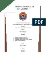 CONSTRUCCION II-GP-F-G3-METODOLOGIA JUST IN TIME-RESUMEN