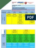 ZENOBIA-SEMANA8-PLANIFICADOR DE ACTIVIDADES (1)