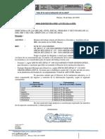 OF. MULTIPE N° 0045-2020-UGEL trabajo remoto ok