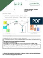 Evaluación_Enrutamiento-Transporte_2020-1.docx