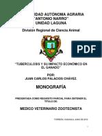 JUAN CARLOS PALACIOS CHAVEZ