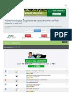 www-canalturf-com-courses_liste_pronostics-php