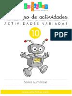 Actividades variadas 10.pdf