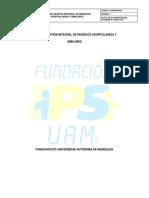 pgirhs-fundacionipsuam.pdf
