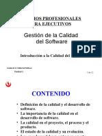 Introduciión (1).ppt