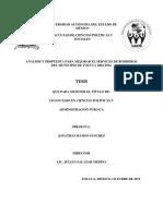 TESIS JONATHAN RAMOS SANCHEZ.pdf