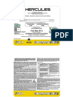 GLUFOSINATO-DE-AMONIO.pdf