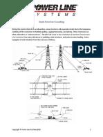 Snub_Structure_Loading.pdf