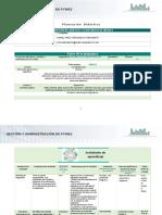 PD_MAD_U1_FA1009909