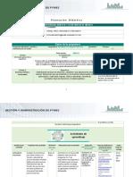 PD_MAD_U3_FA1009909