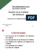 Gestión de la Calidad (2).pptx