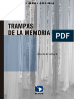 Libro_Trampas_de_la_Memoria.pdf