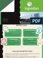 Ingredion - Trabajo 2.pptx