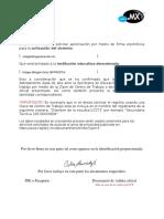 [completed] Solicitud de dominios .EDU.MX.pdf