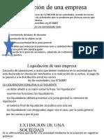 EXTINCION DE LAS SOCIEDADES.pptx