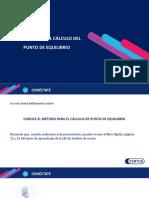 2- PPT2.pptx