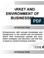 market-and-environment