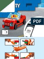 Инструкция_по_сборке_LEGO (11).pdf