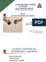 1 UNIDAD I PROPIEDADES DE FLUIDOS (1)