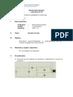 UNJFSC-L2 - Electricidad Industrial 180820