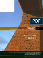 Conservacion_del_patrimonio_arqueologico.pdf