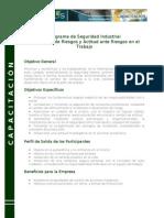 Seguridad Industrial - 24 hrs (2)imperial