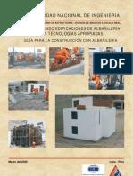 guia_para_la_construccion_en_albanileria
