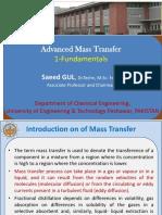 1-Mass-Transfer.pdf