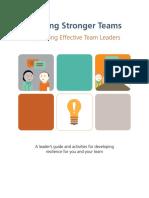 Building_Stronger_Teams_Oct_2016_EN