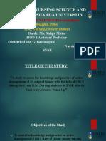 synopsis presentation-1.pptx